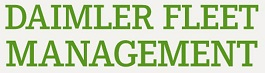 daimlerfleetservice_logo