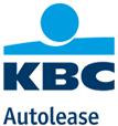 KBC_Autolease