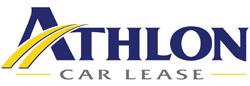 athlon_logo